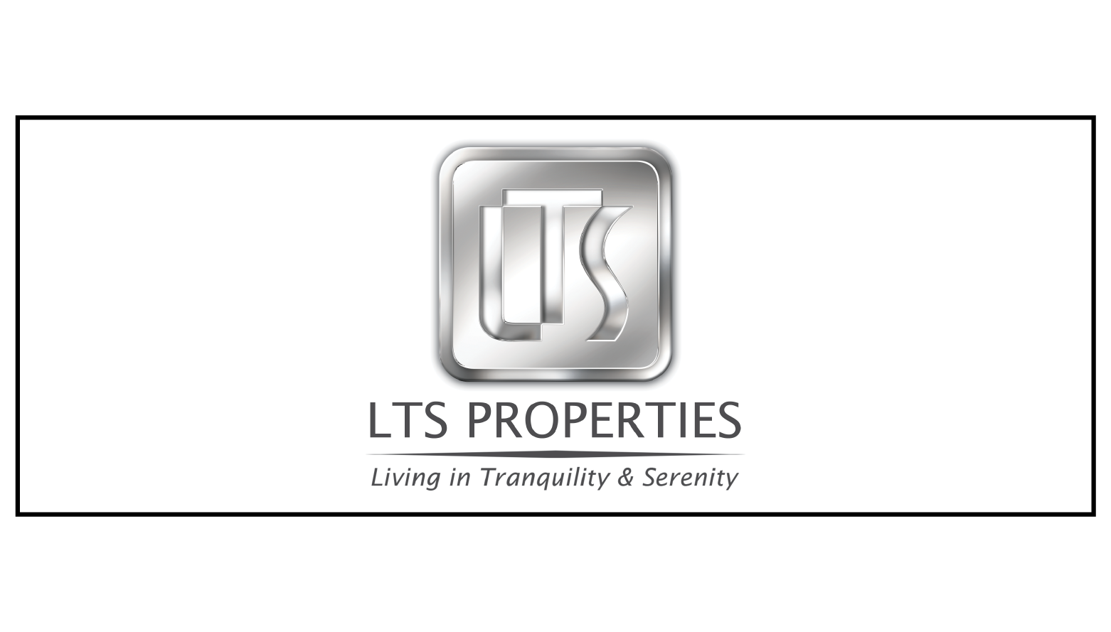 http://www.ltsproperties.com.my