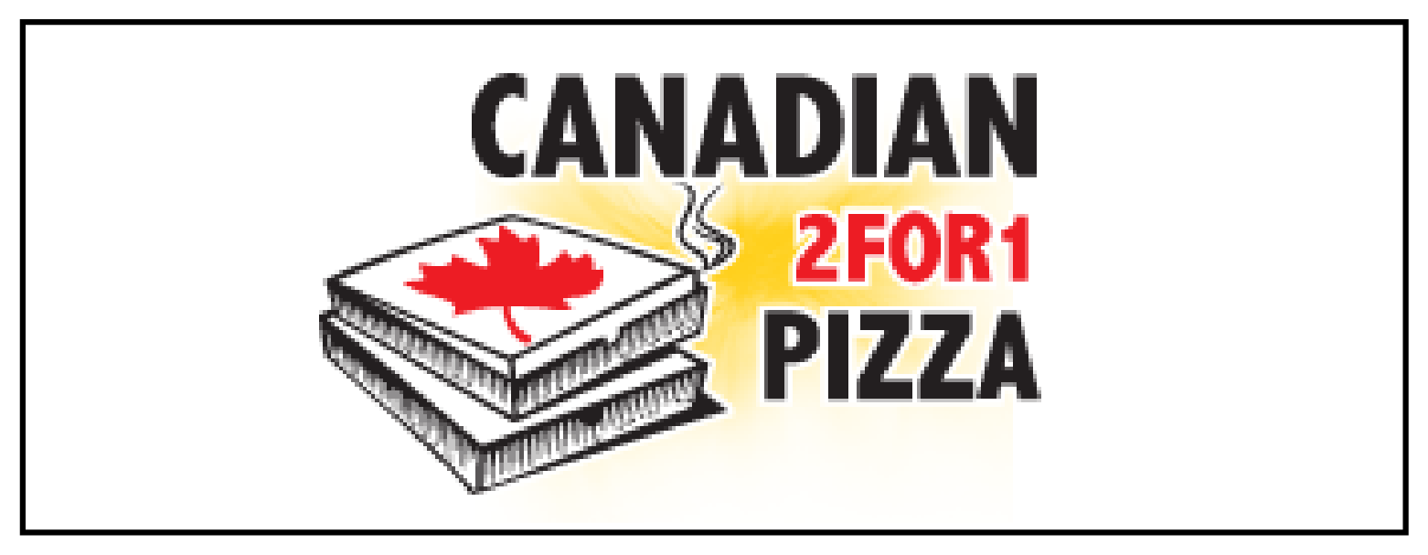 http://canadianpizza.com.my