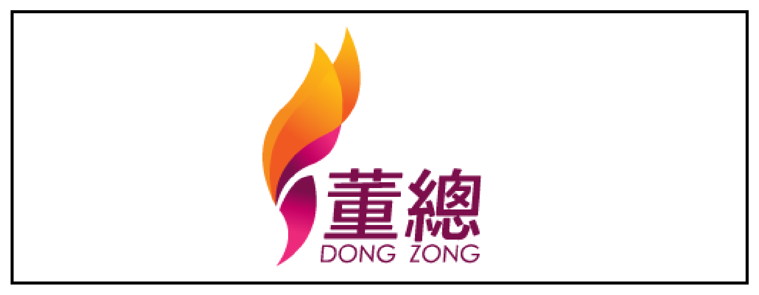 http://www.dongzong.my