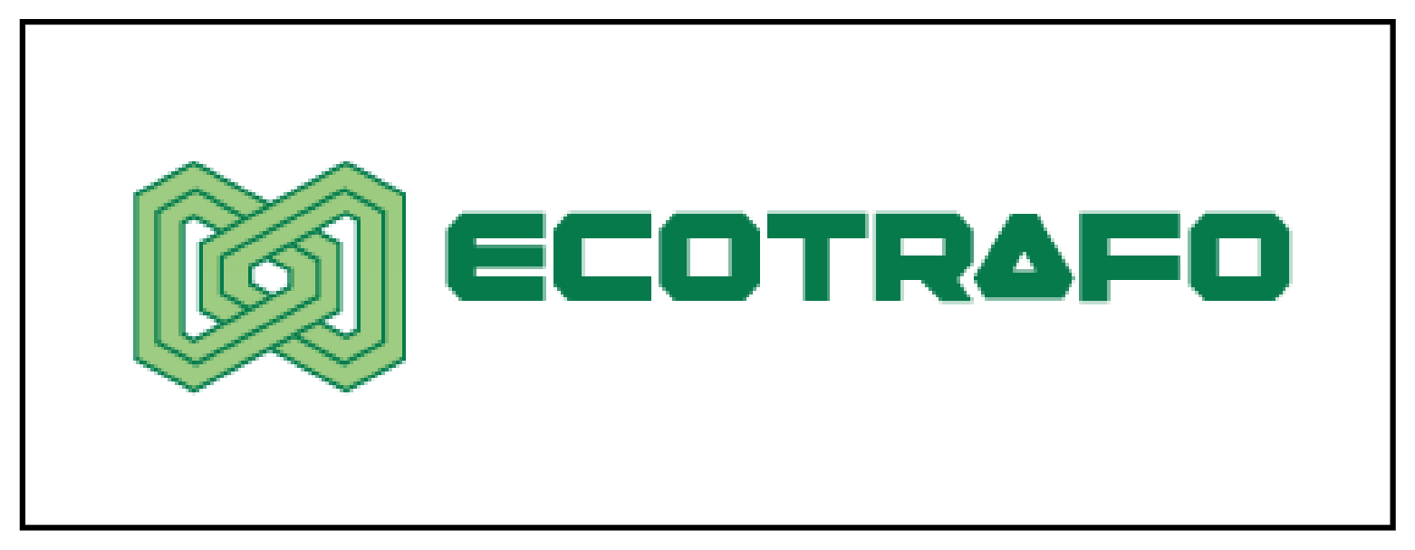 http://www.ecotrafo.com.my