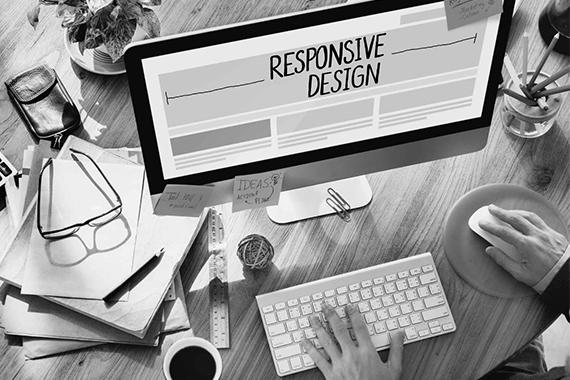 Customize Web Design