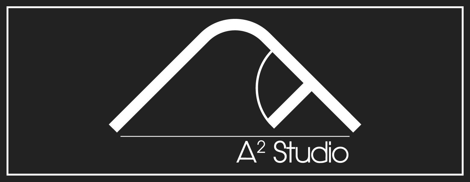 https://www.facebook.com/A2-Studio-Sdn-Bhd-249328472119024