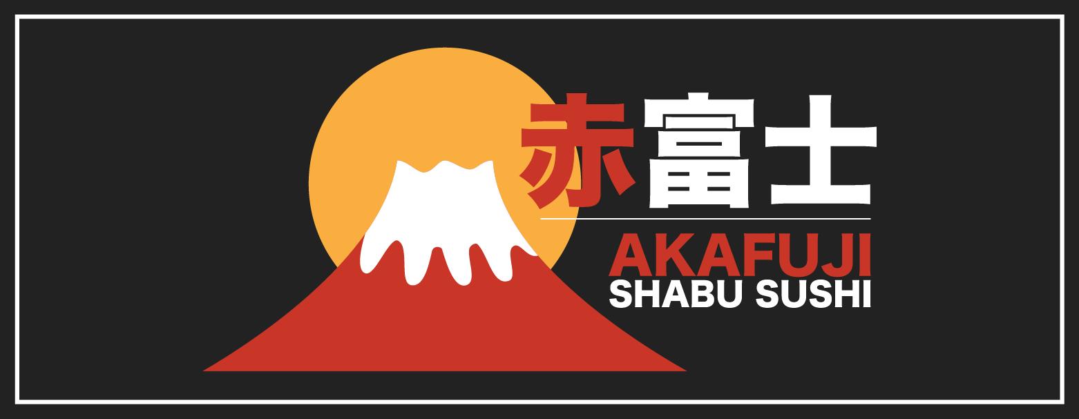 Akafuji Shabu Sushi