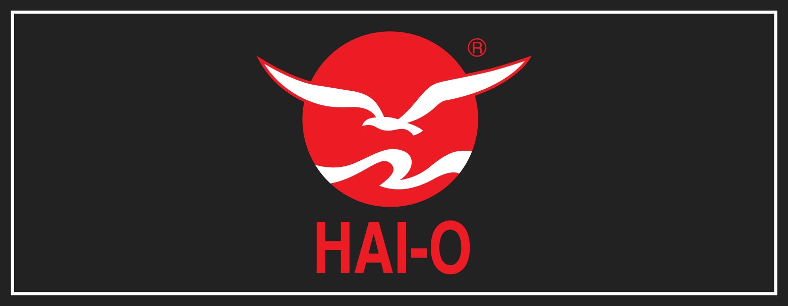 http://www.hai-o.com.my