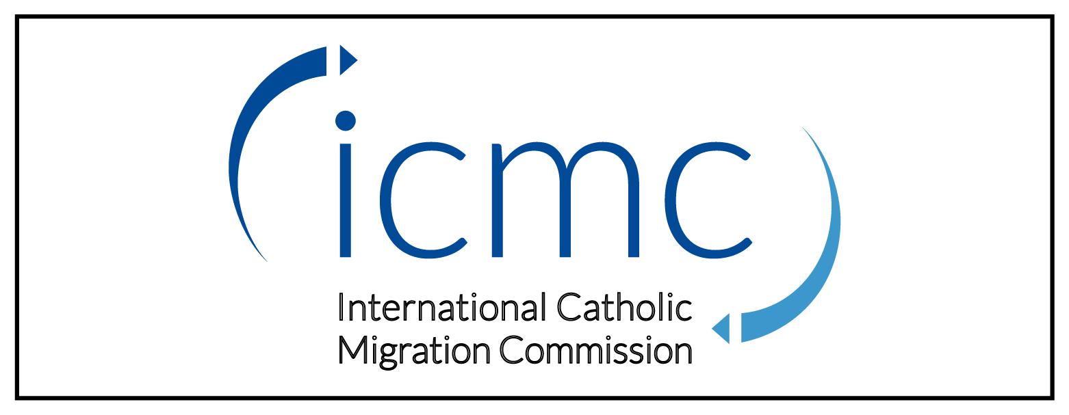 https://www.icmc.net