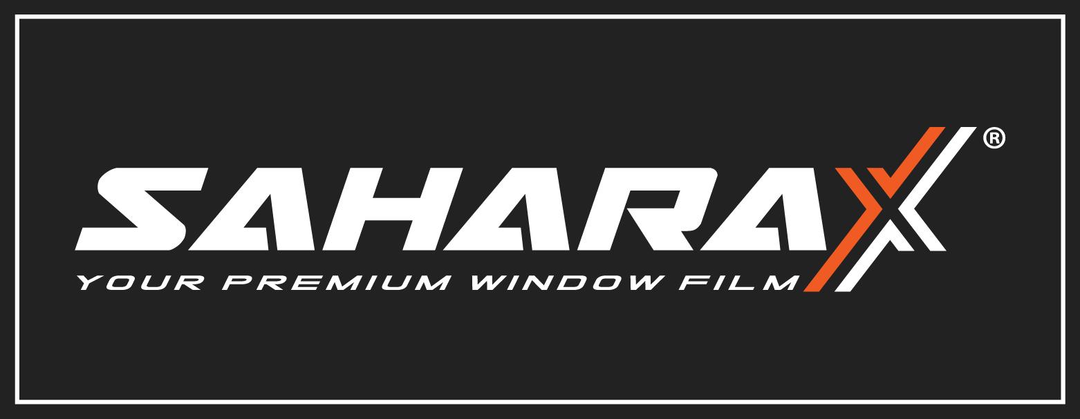 http://www.saharax.com.my