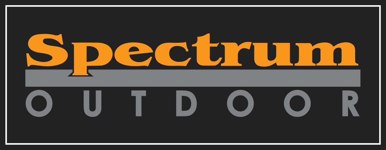 http://www.spectrumoutdoor.com