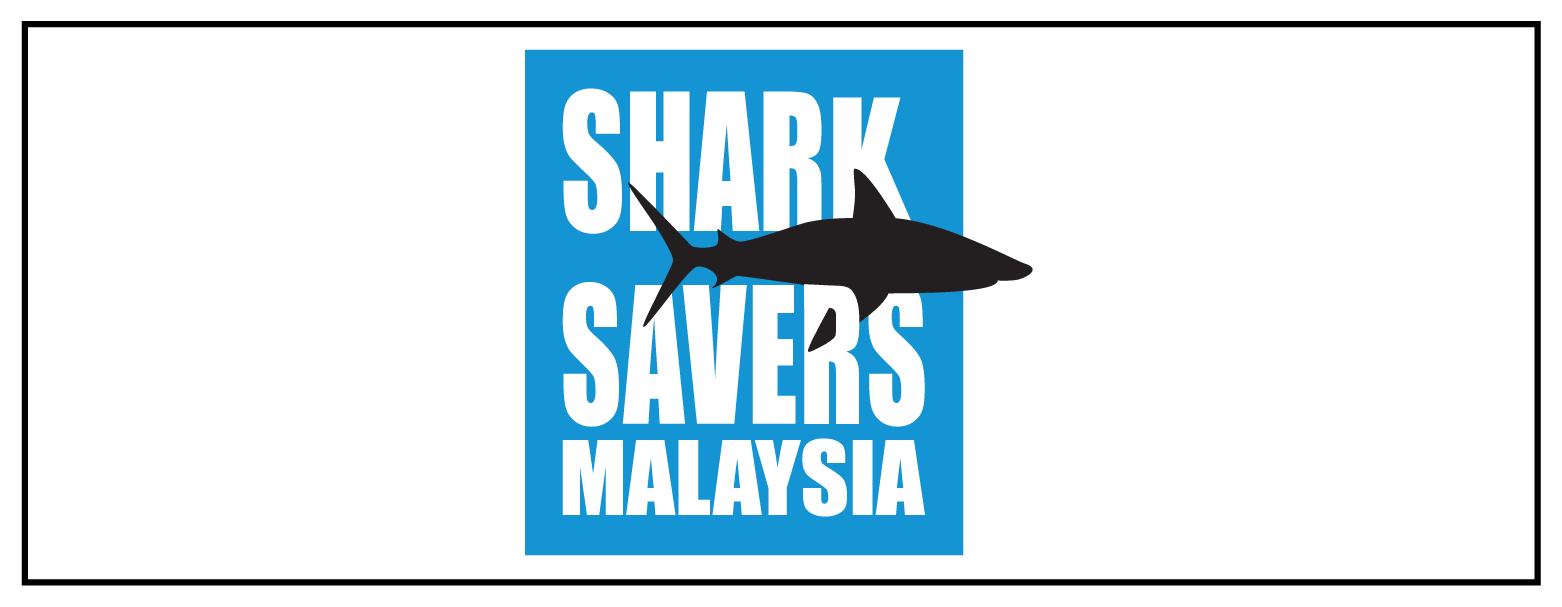 https://www.facebook.com/sharksaversmalaysia/