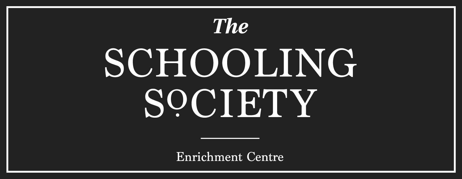 http://theschoolingsociety.com.sg