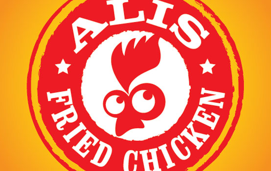 Alis Fried Chicken