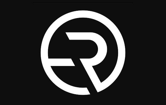 ReversiArt.com
