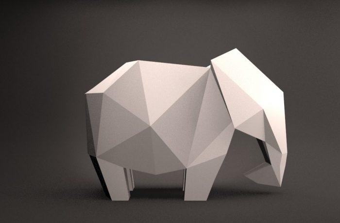 3d sculpture 02