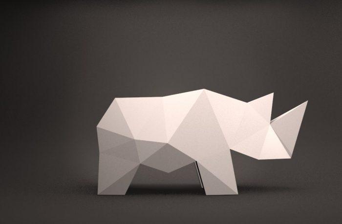 3d sculpture 03