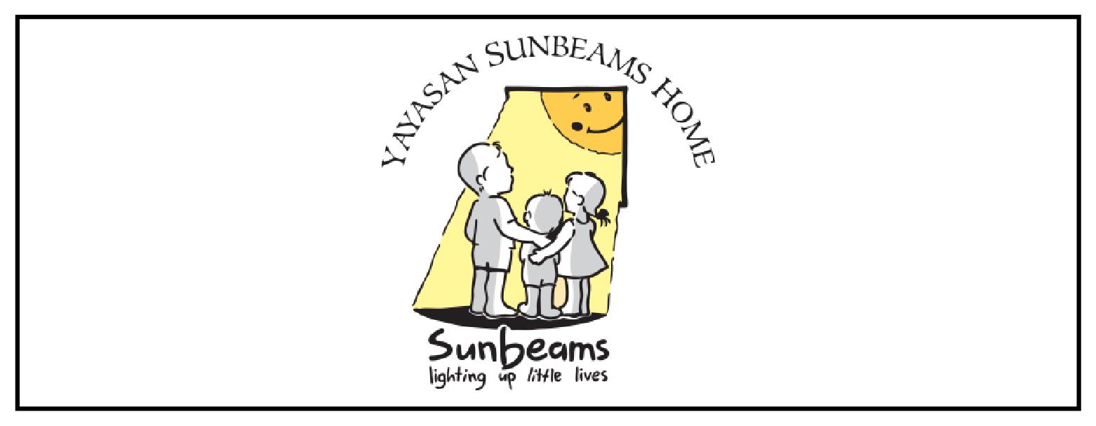 http://www.sunbeamshome.org