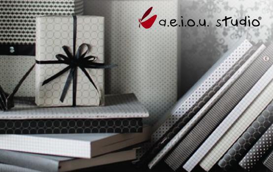 aeiou Studio Sdn Bhd