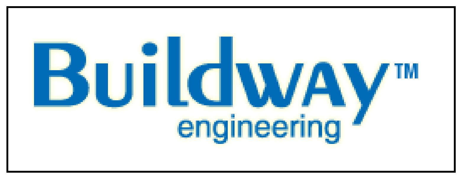 http://buildwaygroup.com