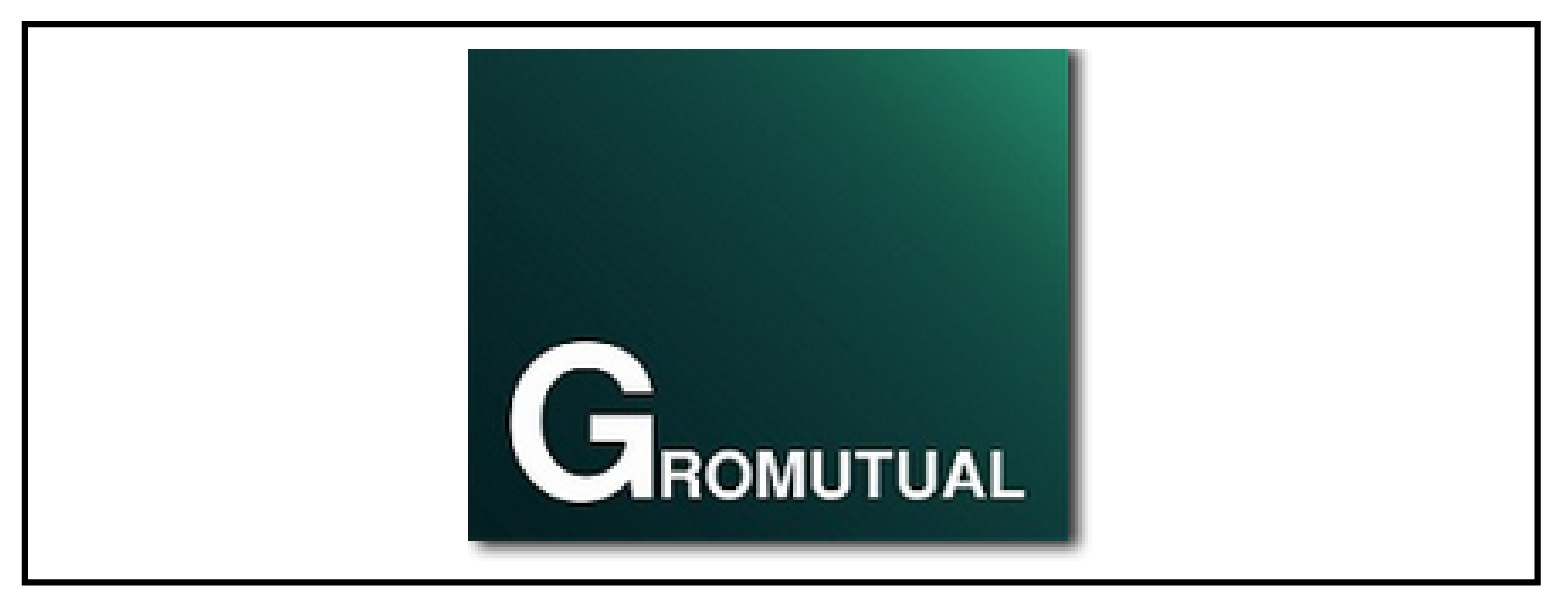 http://www.gromutual.com