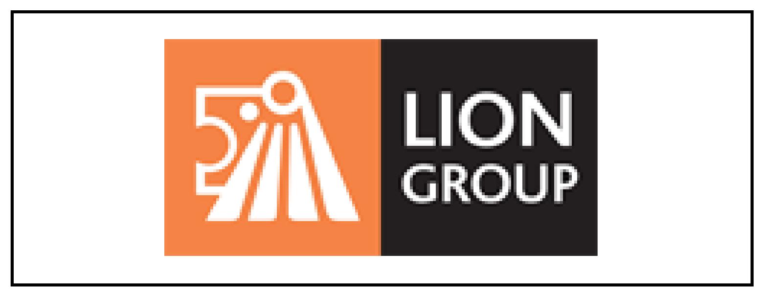 https://liongroup.com.my