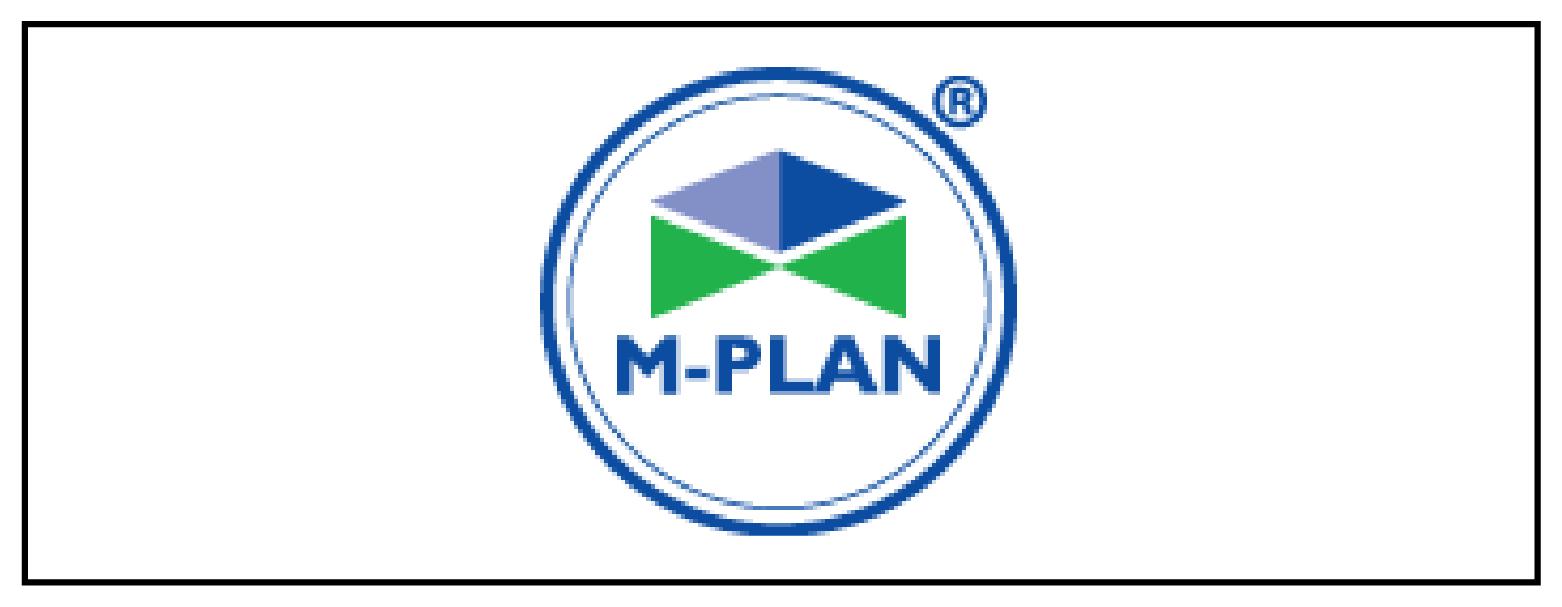 http://www.m-plan.com.my