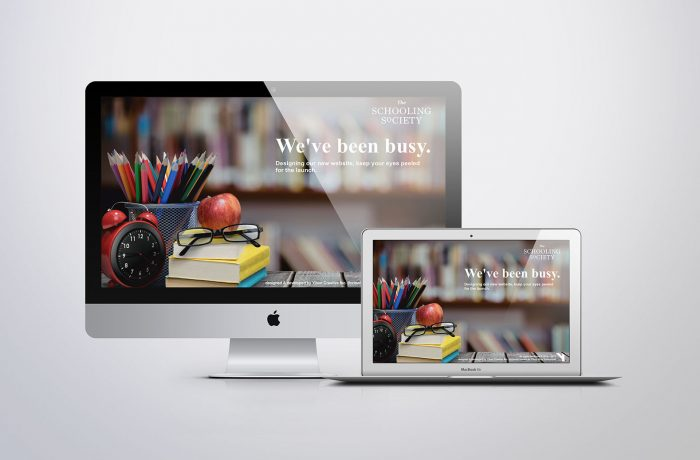 theschoolingsociety