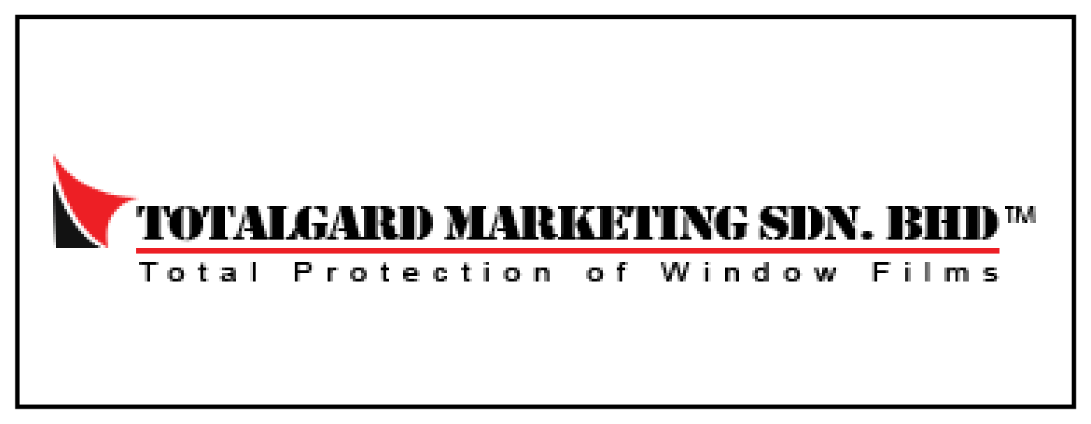 http://www.totalgardmarketing.com