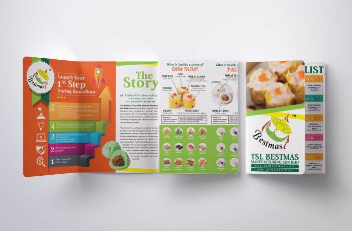 TSL Brochure