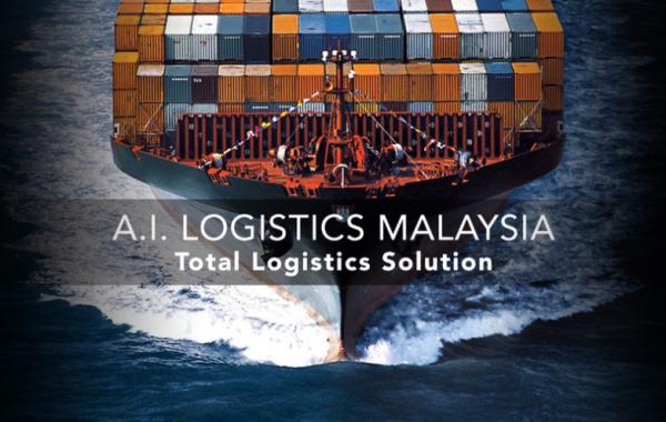 AI Logistics (M) Sdn Bhd