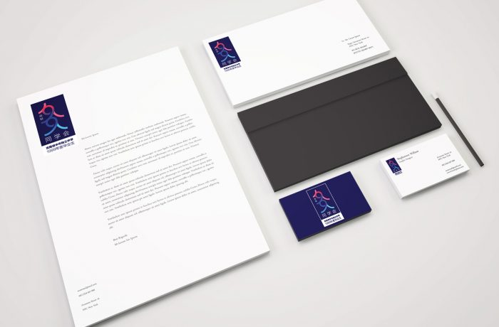 00 branding stationery mockup